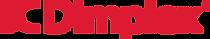 Dimplex Logo.png