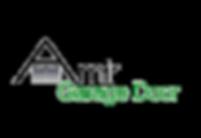 DonePronto Logo.png