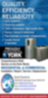 City Air Ad.jpg