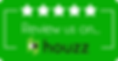 Review Us On Houzz.png