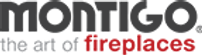 Montigo Logo.png