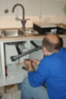 plumber PhylB.jpg