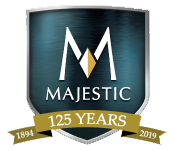 Majestic Logo.PNG