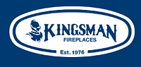 Kingsman Logo 2.PNG