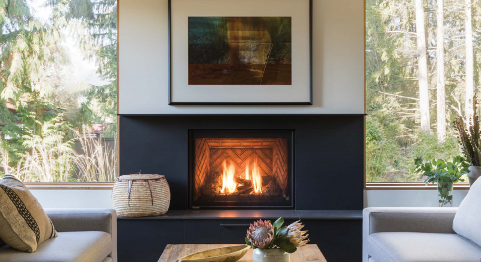 fireplace 11.PNG