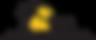 GTA_logo.png