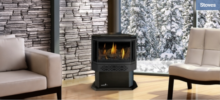 Continental Stoves.PNG