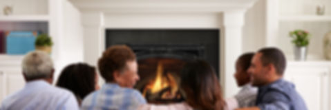 Fireplace Family.jpg