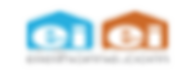 eieihome-logo1-300x300.png