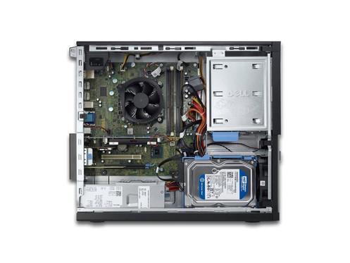 fd2ef08cbf1 Dell OptiPlex 7010 DT/Core i5-3470 Quad @ 3.2 GHz/4GB DDR3/NEW 512GB SSD/DVD -RW/WINDOWS 10 HOME 64 BIT