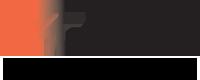 Amantii Logo.png
