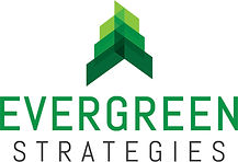 EVG18001 Logo_Strategies-CMYK.jpg