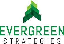 EVG18001 Logo_Strategies-CMYK.jpg