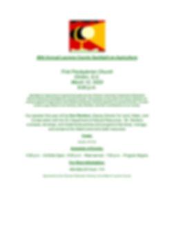 2020 Spotlight chamber flyer.jpg