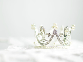 2020 SC Miss 4-H Pageant