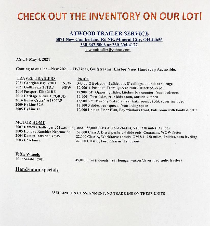 Inventory List May 5 2021.jpg