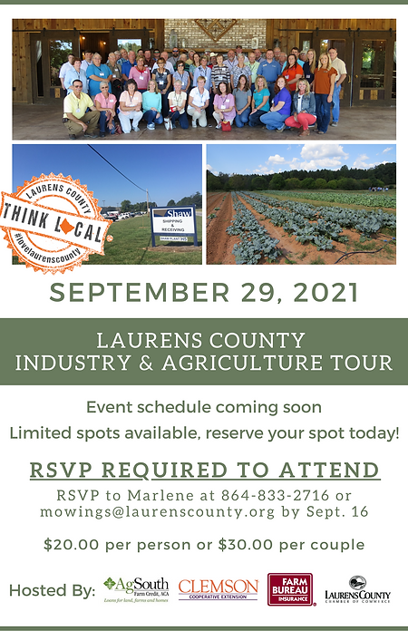 Industry and Agriculture Tour - Save The Date (created on Canva) .png