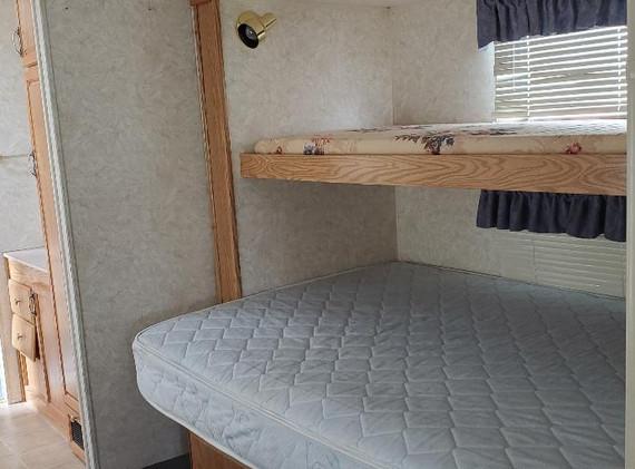 Bunk Beds.jfif