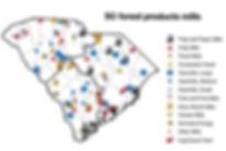 SC AG Map.jpg