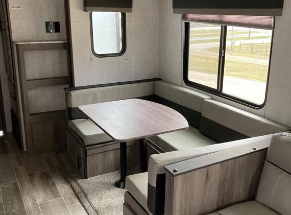 table area.jpg