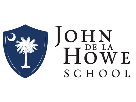 John De la Howe - the nation's first statewide, residential School for Agriculture