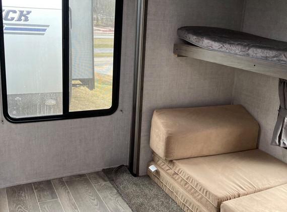 bunk area.jpg