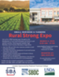 Rural Strong Flyer.jpg