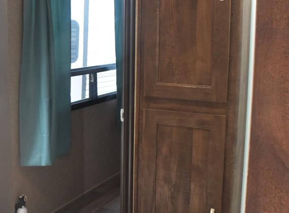 Bathroom door open.jpg