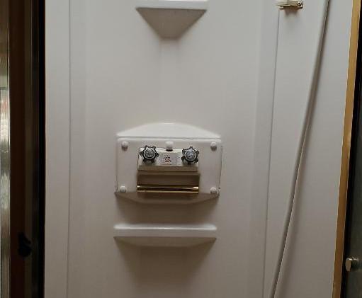Bathroom Shower.jfif