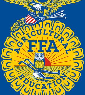 South Carolina Celebrates National FFA Week