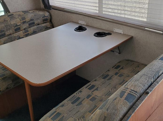 Table Area.jfif