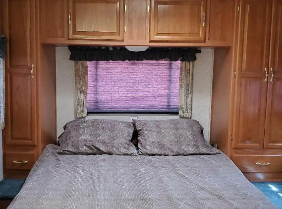 Bedroom area.jfif