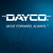 Dayco_240-240-bl.png