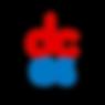 Insta Logo.png