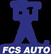 FCS_Automotive_Gold.png