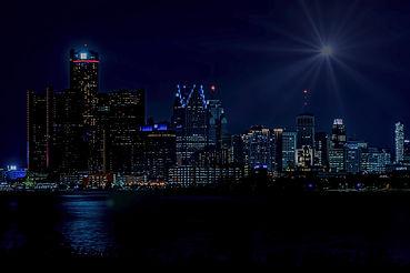 DetroitSkylineAtNight-20190817.jpg