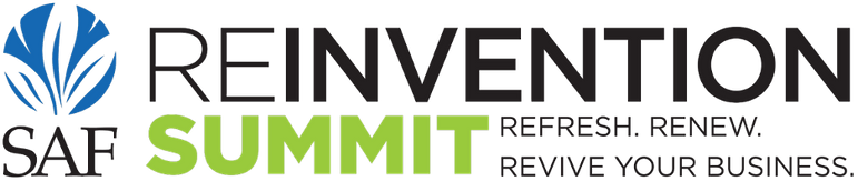 Reinvention Summit Logo 1200.png