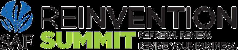 Reinvention Summit Logo 1200.png