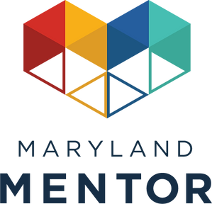 MENTOR_MD_RGB_Stacked.png