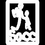 1_NJSACC_logo white.png