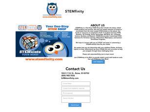 2020-10-29-12-00-www.roadmaptoresiliency