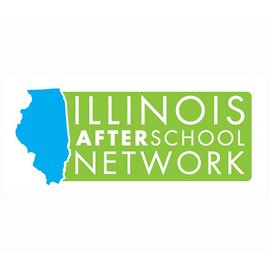 Illinois AfterSchool Network (IAN)