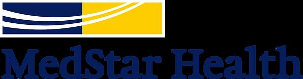 1200px-MedStar_Health_logo.svg.png