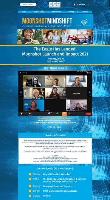 2021-07-13-11-53-www.moonshotmindshift_edited.jpg