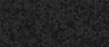 black-honeycomb-industrial-background_79