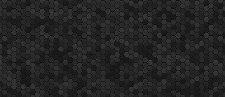 black-honeycomb-industrial-background_79
