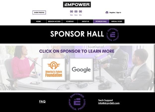 2020-10-29-10-49-www.empowerprojectconfe