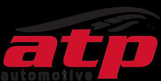 ATP Automotive / Pioneer