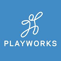 Playworks Michigan