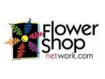 Sponsors_FlowerShopNetwork_400x300.png